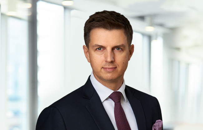 Michał Wołoszański