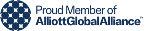 Alliott_logo